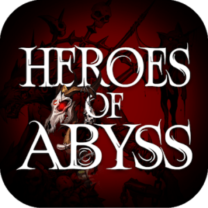 Heroes of Abyss MOD APK