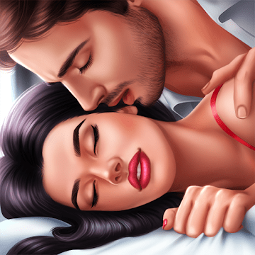 Love Sick: Interactive Stories MOD APK