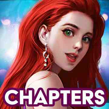 Chapters: Interactive Stories MOD APK