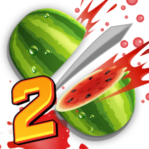 "Download Fruit Ninja 2 Fun Action Games Fruit Ninja 2  is an upcoming action game by Halfbrick Studios which is the next installment of the popular game Fruit Ninja. In this new game update, you will find improved graphics, gameplay, and much more. Unlock and upgrade new weapons and get new power-ups that can help you in those hard times when you need just one more slash to win. Our Fruit Ninja 2 MOD APK will give you unlimited in game money to enjoy your gaming experience. Play online against other players on PvP mode in the multiplayer arena. See how long you can keep up with some of the best fruit ninjas around the world. The task is a difficult one but can be done by anyone. Join tournaments and win special editon prizes and swords to use in your game. Many new feature have been added to the game. Download the Fruit Ninja 2 MOD APK from the links given below. Please read on how to install split apks below if you dont know how to. The new MOD has UNLIMITED GEMS and UNLIMITED COINS features. Now you van buy all the cool skins and swords and all backgrounds with all the other special add ons in this game. Play the MOD and give us your review. Check out the rest of the FREE MODs on our website. MODs are uploaded daily so please do come back for more. APK INFO Package name com.halfbrick.fninja2 versionCode 491100 versionName 1.49.1 Supported ABIs armeabi-v7a Native libraries libemtrepublic.so, libil2cpp.so, libmain.so, libunity.so Minimal supported Android version Jelly Bean (4.3.x) – API level 18 Used Technologies & Frameworks Unity 3D MOD Features Unlimited Gems Infinite Coins TURN ON MOD FROM MOD MENU – if you do not see mod menu then make sure you go to settings > apps > game name > permissions and allow all permissions and ""draw over apps"" permissions Make sure you check out this tutorial on how to install SPLIT APKs to install this game. Download MOD APK Playstore Link Other Action Game MODs"