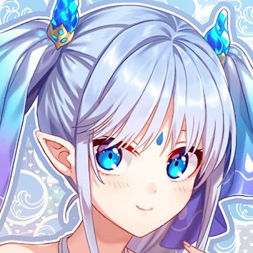 My Elemental Girlfriend MOD APK