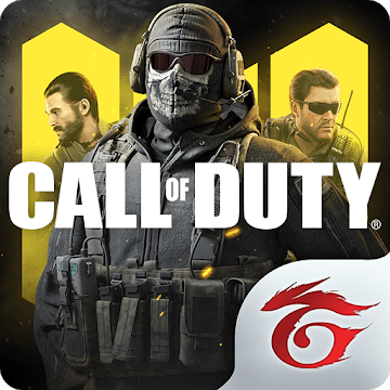 Call of Duty: Mobile Garena MOD APK