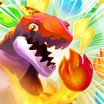 Monster Tales Battle Lands MOD APK