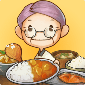Hungry Hearts Diner MOD APK