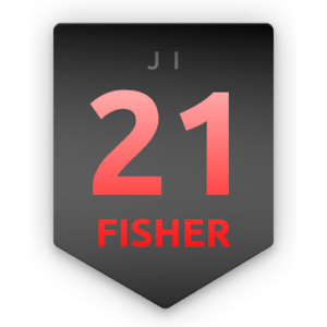 Ji Fisher Studio for FUT 20 Simulator MOD APK