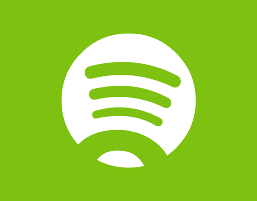 Spotify Music Downloader APK