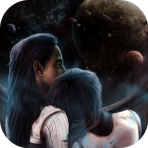 Light Years Apart MOD APK