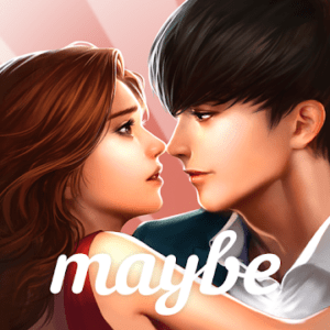maybe: Interactive Stories MOD APK