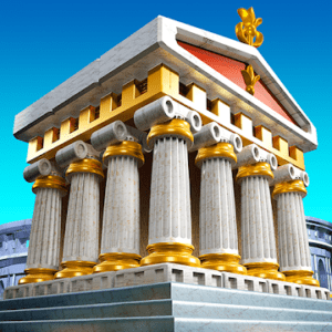 Rise of the Roman Empire MOD APK
