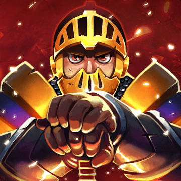 League of Kingdoms MOD APK