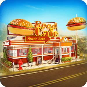 Golden Valley City: Build Sim MOD APK