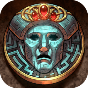 Pon Para and the Great Southern Labyrinth MOD APK