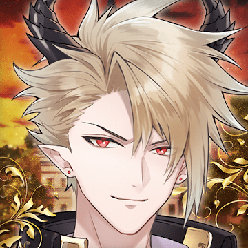 Sins of the Everlasting Twilight MOD APK
