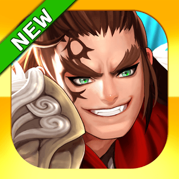 King of Dragons: The Last Knights MOD APK