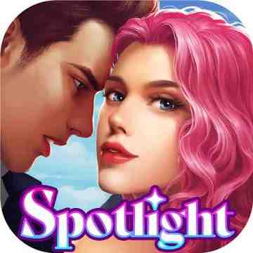 Spotlight: Choose Your Story MOD APK