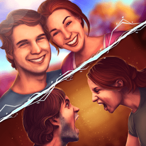 Play Stories: Love & Romantic MOD APK