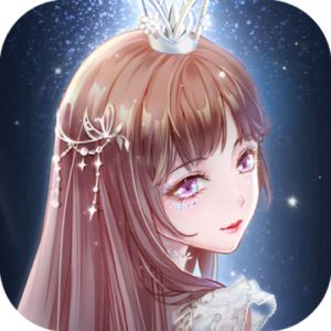 Project Star: Makeover Story MOD APK