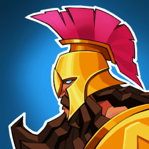 Game of Nations: Epic Discord MOD APK