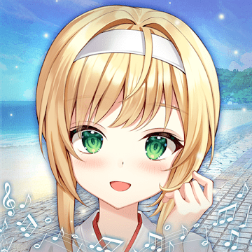 Song by the Sea MOD APK