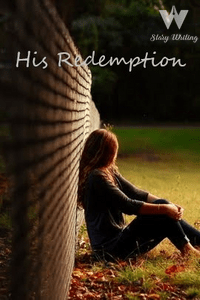 His Redemption Quirky Quinn FREE